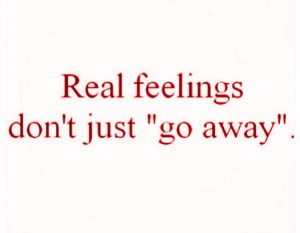 real-feelings profile pictures images