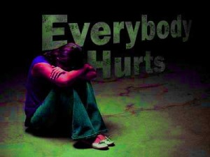everybudy-hurt-dp-images