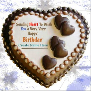 79 Happy Birthday Cake Images Photo With Name Hd Download