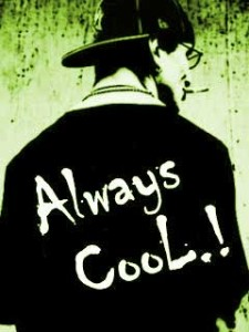 cool-pictures