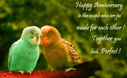 free-marriage-anniversary-wishes-cards