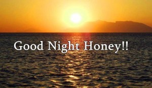 good-night-honey