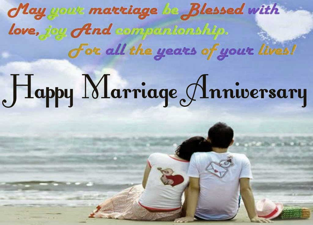 happy-anniversary-for-loving-married Images Wallpaper Pics Download