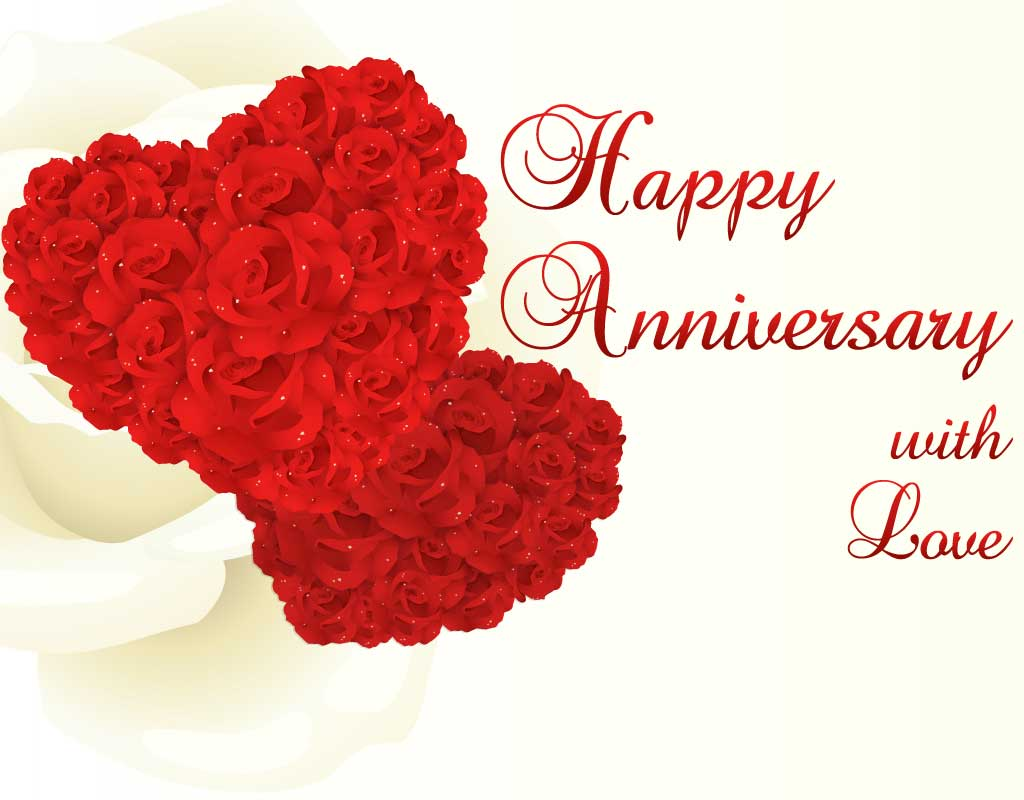 happy-anniversary-with-love-red-roses-e