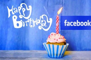 happy-birthday-facebook-photo