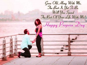 special-happy-propose-day-picture