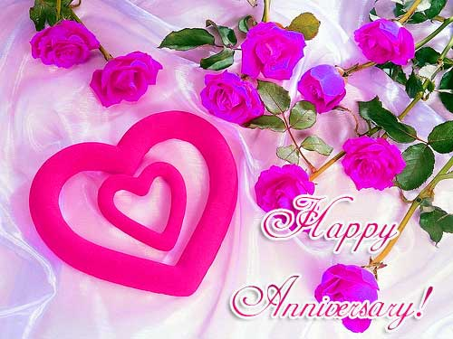 anniversary-greeting
