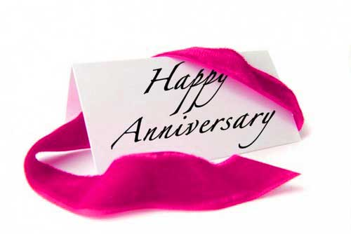 anniversary-wishes-for-wife-in-hd