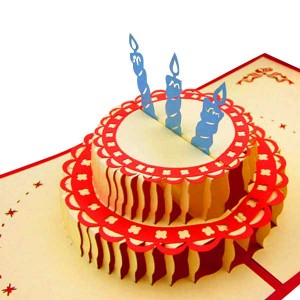 Birthday Cake Pic With Name Mahi : 79+ Happy Birthday Cake Images Photo With Name HD Download