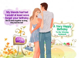 happy-birthday-ecards-for-husband