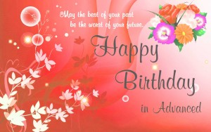 Birthday Images For Friend With Name Happy Wallpaper Free Download