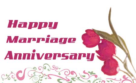 happy-marriage-anniversary-graphic-images Wallpaper for Rose