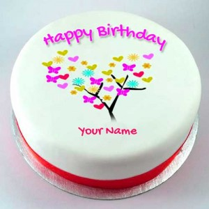 Birthday Cake Images Photo Pictures Wallpaper With Wishes HD Download Share On Your Profile