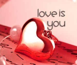 luv-whatsaap dp images