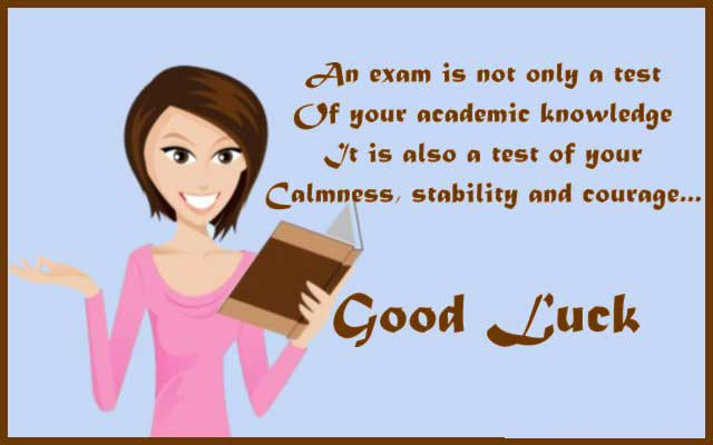 All The Best Good Luck Images Wallpaper Photo Pictures  Download With Quotes For Whatsaap