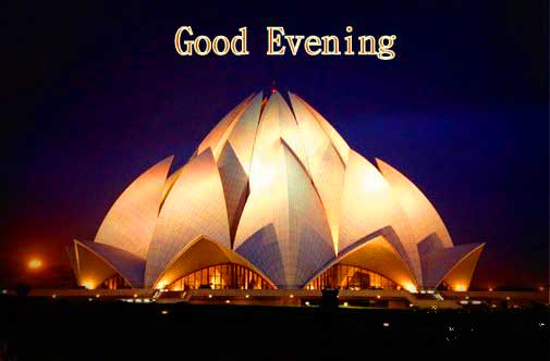 delhi-evening-wallpapers