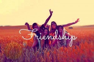 Friendship Images Photo Pics Wallpaper Pictures HD Download