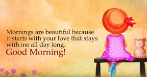 Good Morning Images Wallpaper Photo Pictures Pics HD With Quotes Download
