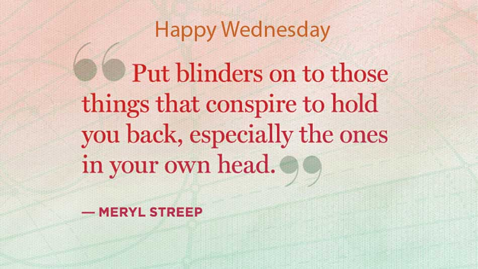 Happy Wednesday Quotes Wallpapers Hd