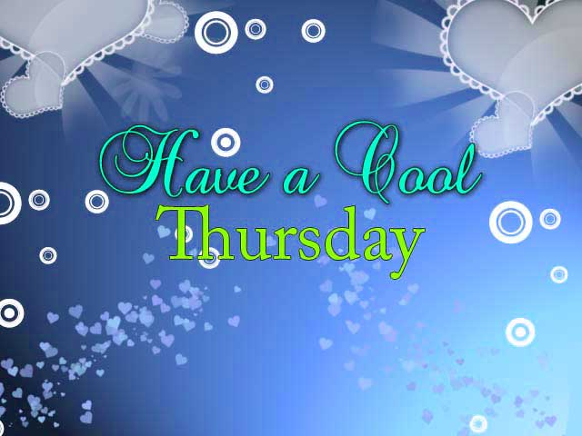 happy_thursday_pictures