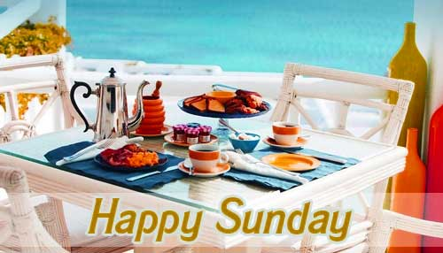 sunday_pictures Free Download