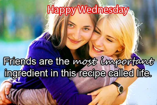 wednesday-quotes-hd Images Download