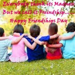 123+ Friendship Images Wallpaper Status For Whatsapp Download