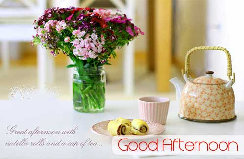 card-wishes-good-afternoon