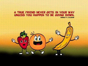 friendship images download Hd