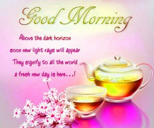 Best Good Morning Images Wallpaper for Whatsaap