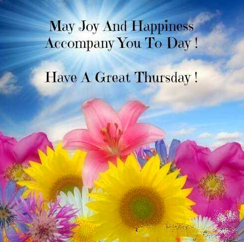 New Happy Thursday Quotes Greetings Images Photo Pictures Download HD Download