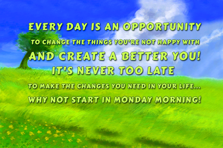 monday-morning-quotes-pictu