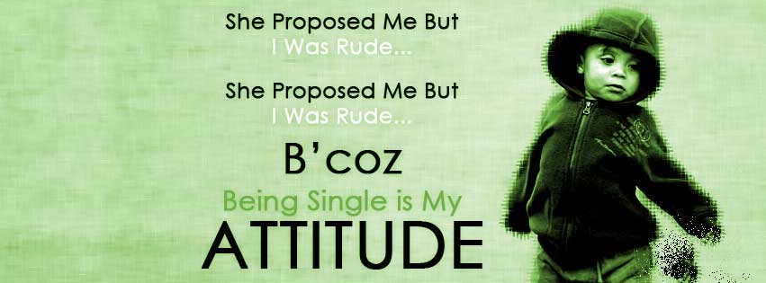single-attitude-facebook-cover-phoot
