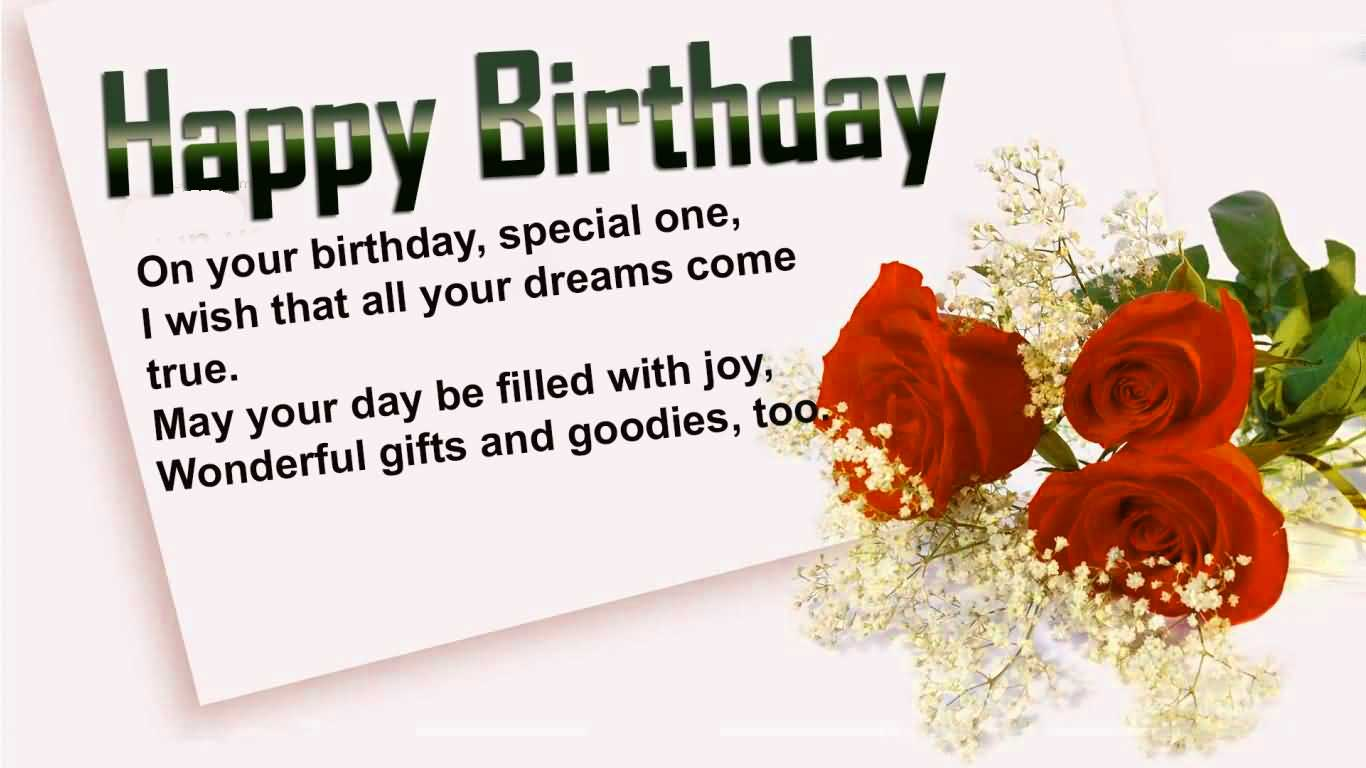 http://www.latestseotutorial.com/wp-content/uploads/2016/12/Birthday-Wishes.jpg