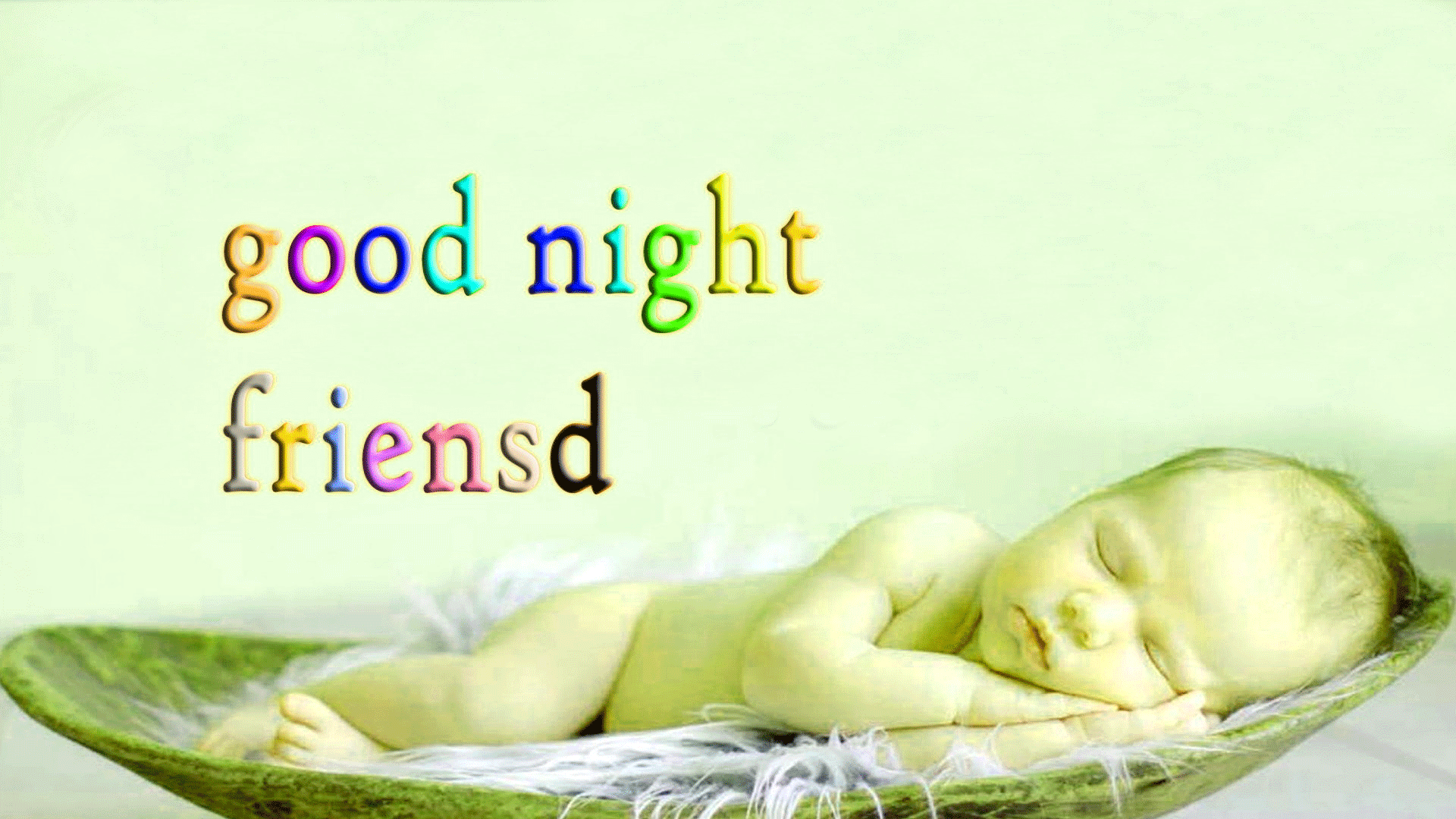 gud night pic download