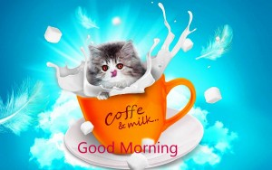 good-morning-pictures-wallpaper