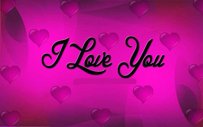 I Love You Images Wallpaper Photo Pics Pictures Wallpaper Pics Download For Girlfriends