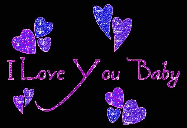 Best I Love You Images Photo Pics Wallpaper Download For Whatsaap