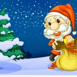 57+ Merry Christmas Images Pictures Photo Wallpaper Pics Free Download