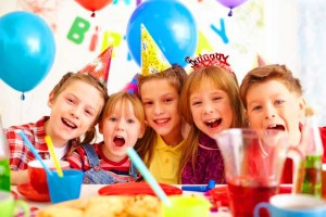 HD Friend Happy Birthday Pictures Images Wallpaper Pictures
