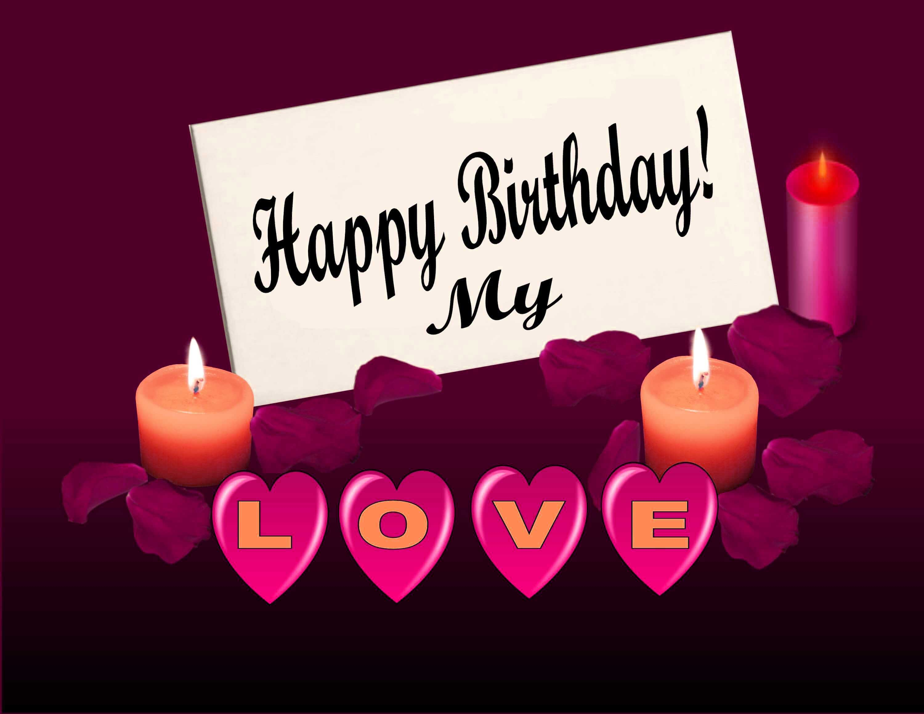 birthday-wishes-for-girlfriend-my-love