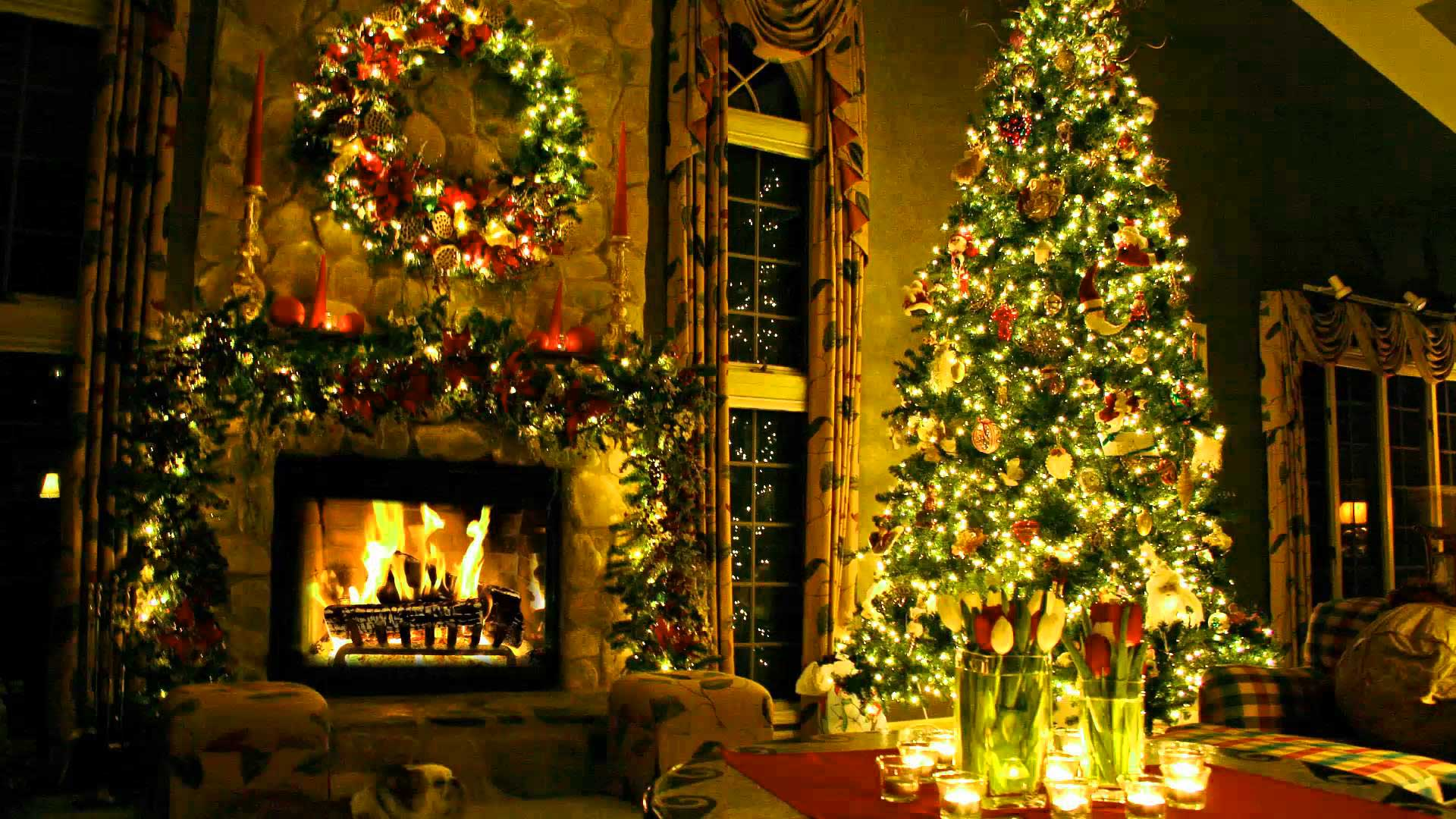 christmas-images-pictures