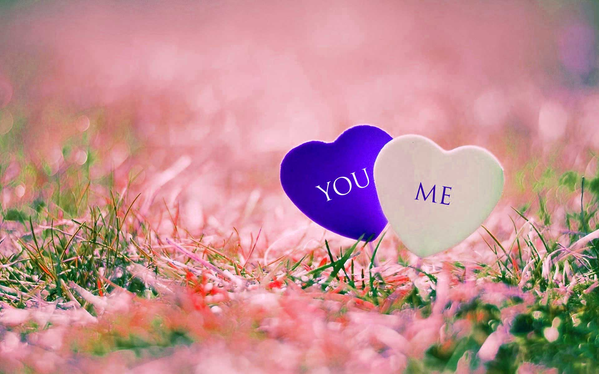 i love you images Photo Pics Wallpaper hd Free Download