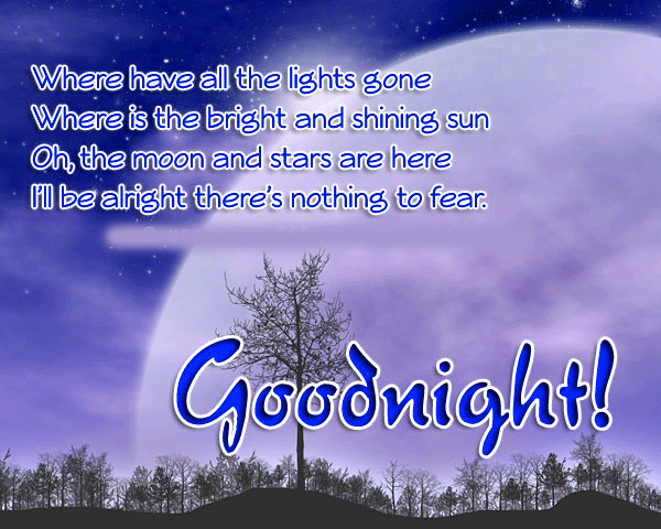 goodnight-sweet-greetings
