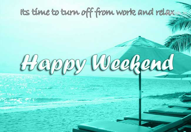 happy-weekend-its-time