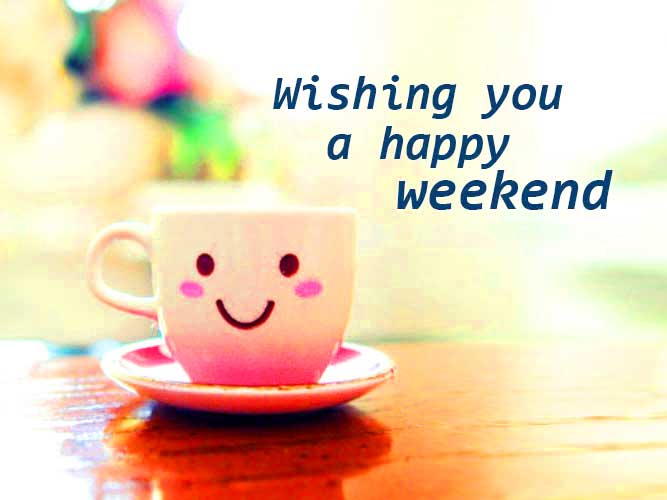 happy-weekend-wallpaper