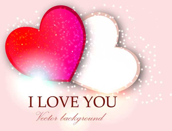 i_love_you_two_heart