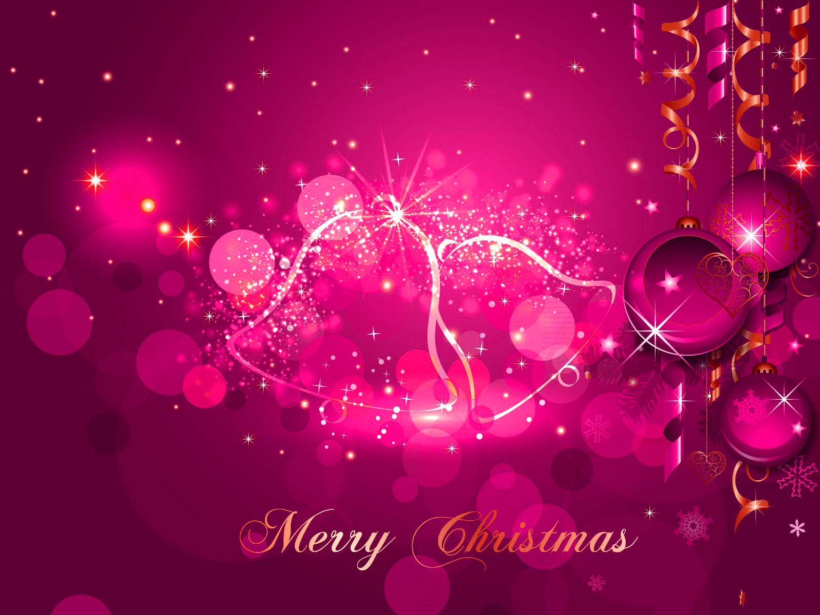 merry-christmas-hdimages