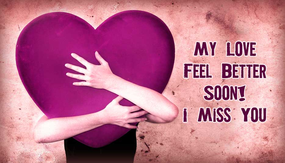 152+ I Miss You u Photos Pics Images Wallpaper Pictures For Love