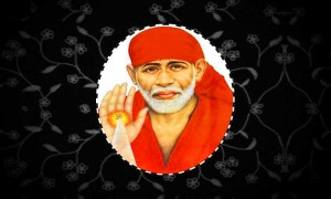 sai baba hd wallpaper for android